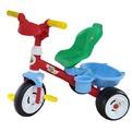 Велосипед 3-х Беби Трайк 46468 П-Е /1/ купить оптом и в розницу