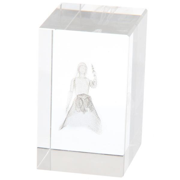 Фигурка стеклянный Знаки Зодиака купить оптом и в розницу
