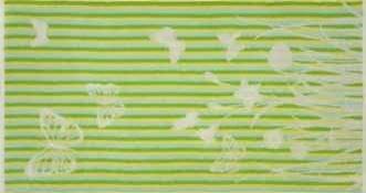 ПЦ-2602-2113 полотенце 50х90 махр п/т FLIGHTY цв.30000 купить оптом и в розницу