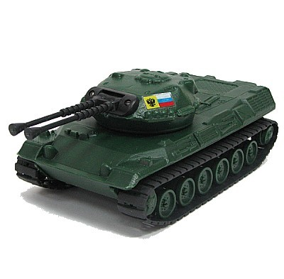 Танк с зениткой С-16-А /24/ купить оптом и в розницу