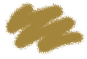 Краска д/моделей 15-АКР светло-коричневая купить оптом и в розницу