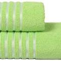 ПЦ-2601-2537 полотенце 50x90 махр г/к Tepparella цв.231 купить оптом и в розницу