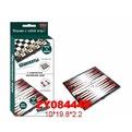 Нарды/шахматы 0465-2ZYC купить оптом и в розницу