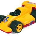 Автомобиль Формула гоночный 8961 П-Е /9/ купить оптом и в розницу