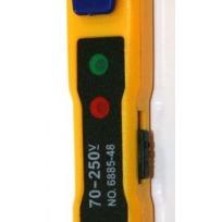 NTP-E отвёртка-индикатор электронная (1/10/120) купить оптом и в розницу
