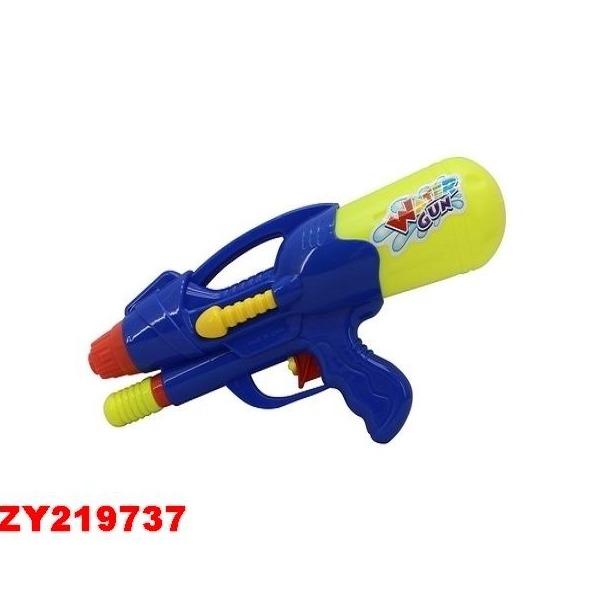 Пистолет вод. 998ТК в пак. купить оптом и в розницу