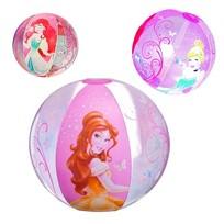 Игрушка мяч пляжный 51 см Disney Princess Bestway (91042B) купить оптом и в розницу