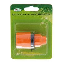 Коннектор для латексных шлангов Профи 3/8″ купить оптом и в розницу