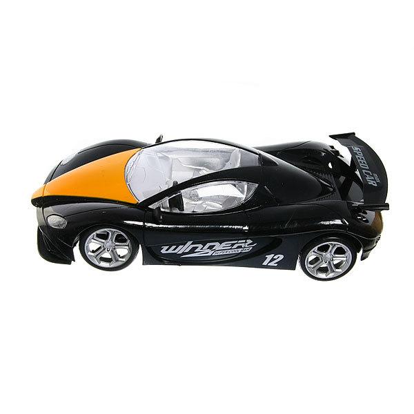 Машина на радиоуправлении ″Скорость″, масштаб 1:14 купить оптом и в розницу