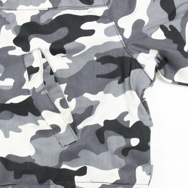 Ветровка демисезонная Беркут р. 54, Вояж equipment купить оптом и в розницу