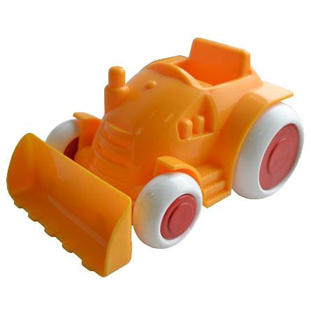 Автомобиль Детский бульдозер С-75-Ф /12/ купить оптом и в розницу