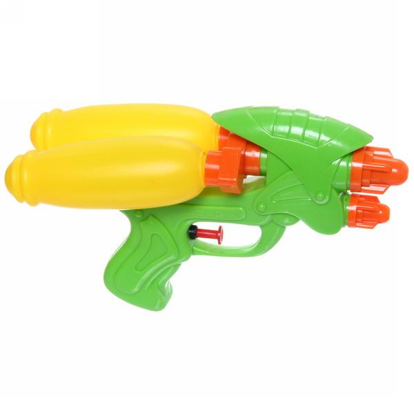 Пистолет 369 водный пакет КНР купить оптом и в розницу