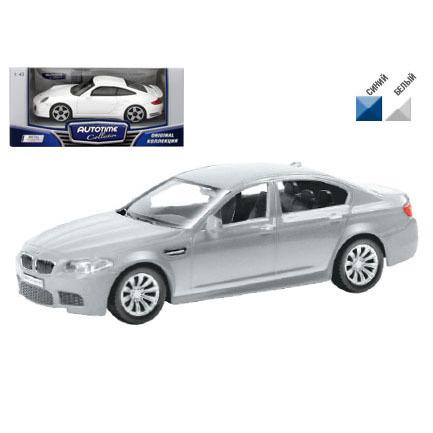 """Модель BMW M5"""" 34259 купить оптом и в розницу"""