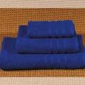 ПД-2701-448 полотенце 30x70 цв.1 купить оптом и в розницу