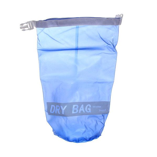 Чехол водонепроницаемый 43х27 см Water Feeling купить оптом и в розницу