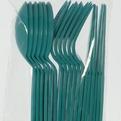 Набор ложка-вилка-нож (6 персон) 1/30 купить оптом и в розницу