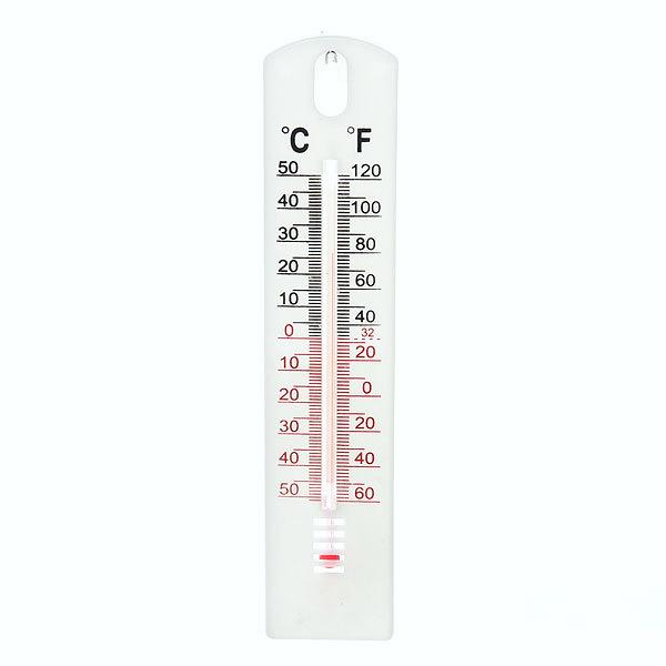 Термометр уличный +/-50С купить оптом и в розницу