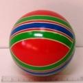 Мяч 125 С100ЛП купить оптом и в розницу