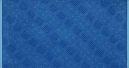ПЦ-3502-1994 полотенце 70x130 махр п/т Electrico цв.10000  купить оптом и в розницу