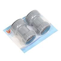Переходник для шлангов 32-38 мм Bestway (58236) купить оптом и в розницу