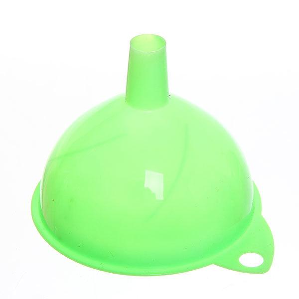 Воронка пластиковая в наборе 5шт (12см,11см,9см,8см,6,5см) купить оптом и в розницу