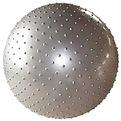 Мяч гимнастический Sportage 65 см массажный купить оптом и в розницу