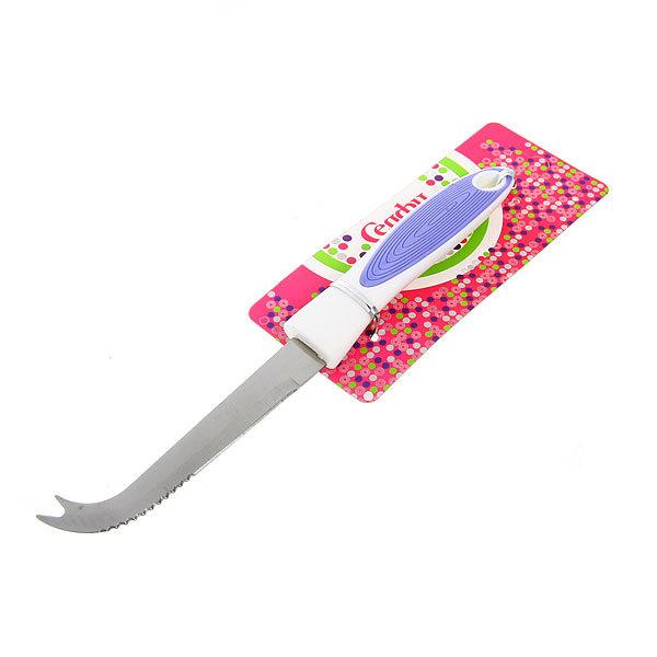 Нож кухонный для ветчины и сыра Селфи купить оптом и в розницу