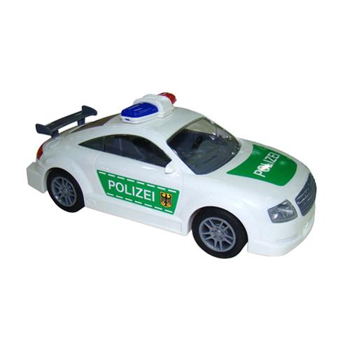 Автомобиль Полиция 37091 П-Е /14/ купить оптом и в розницу