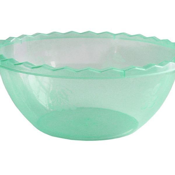 Чашка «Лидия» 2л 1/100 купить оптом и в розницу