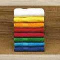 ПЛ-701-1192 полотенце 70x140 махр г/к РАДУГА цв.2031 купить оптом и в розницу