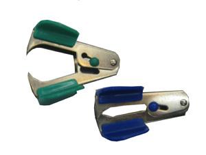 Антистеплер YIWU с фиксатором купить оптом и в розницу
