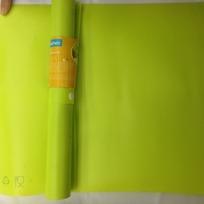 Доска разделочная пластиковая гибкая складная 32*45см Салатовая купить оптом и в розницу