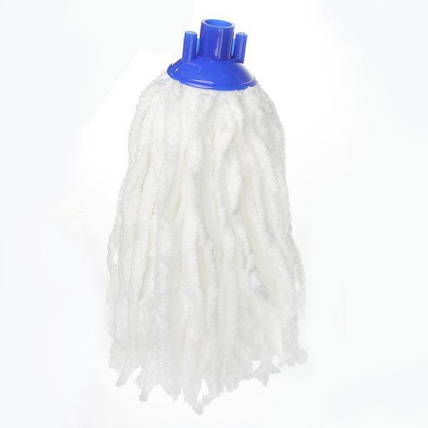 Сменная насадка Селфи к швабре моп 11450 ( 120 гр) купить оптом и в розницу