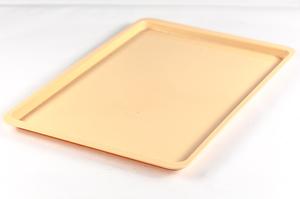 Поднос прямоугольный большой 48*31см 1/20 купить оптом и в розницу