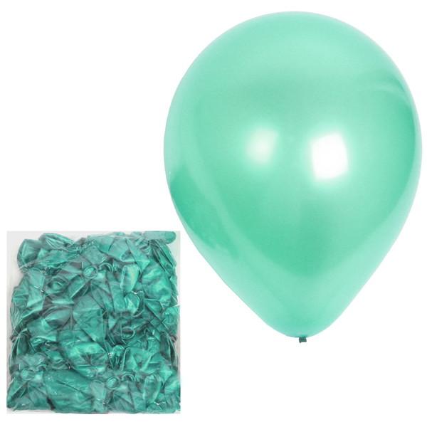 Воздушный шар 9″/22см (набор 100штук) купить оптом и в розницу