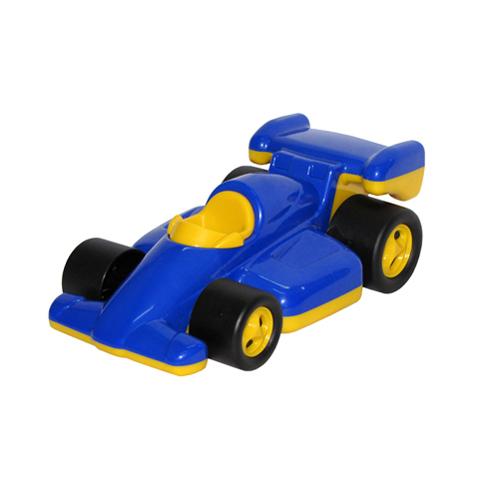 Автомобиль Спринт гоночный Спринт в пак. 35424 П-Е /20/ купить оптом и в розницу