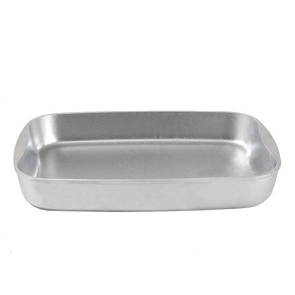 Противень 31*21 см литой алюминий КМ-п210 купить оптом и в розницу