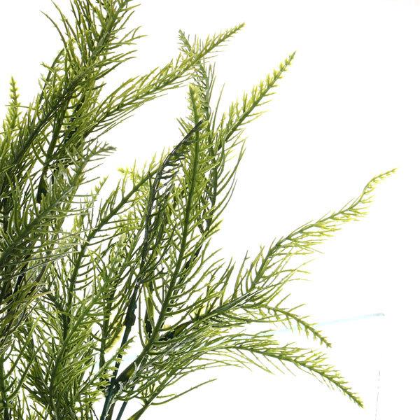 Цветы искусственные 33см трава Полевые травы 1253 купить оптом и в розницу