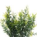 Цветы искусственные 33см трава Полевые травы 1033 купить оптом и в розницу