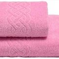 ПЛ-3501-01933 полотенце 70x130 махр г/к Plait цв.128 купить оптом и в розницу