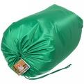 Мешок спальный одеяло СШ-2 Гигант, ВЕК купить оптом и в розницу