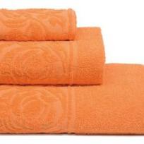 ПД-3501-02058/295 полотенце 70x130 цв.1116 купить оптом и в розницу
