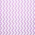ПЦ-2602-2494 полотенце 50x90 махр п/т Spezzata цв.40000 купить оптом и в розницу