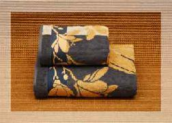 ПЦ-734-1584 полотенце 70х140 махр п/т MAGNOLIA цв.10000 купить оптом и в розницу