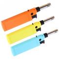 Зажигалка газовая для газовой плиты 12,5см купить оптом и в розницу