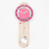 Часы настенные ″Готика″ 56см L102 купить оптом и в розницу
