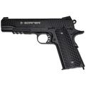 Пистолет пневматический BORNER KMB77 купить оптом и в розницу