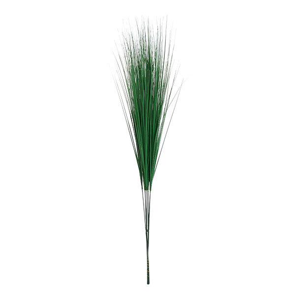 Цветы искусственные 93см трава в связке 10шт купить оптом и в розницу