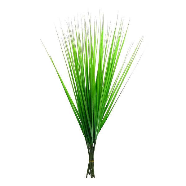 Цветы искусственные 63см трава в связке 10шт купить оптом и в розницу