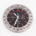 Часы настенные ″Коллекция″ d-34см YL-803F купить оптом и в розницу